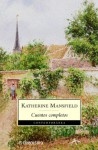 Cuentos completos - Katherine Mansfield