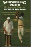 Whispering Death - Michael Holding, Tony Cozier