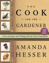 Cook And The Gardener - Amanda Hesser