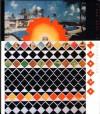 Neogeo: A New Edge to Abstraction - Birga Meyer, Robert Klanten, Sven Ehmann