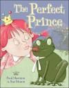 Perfect Prince - Paul Harrison, Sue Mason