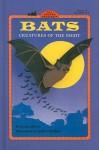 Bats: Creatures of the Night - Joyce Milton, Judith Moffatt