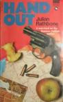 Hand Out - Julian Rathbone