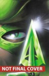 Green Arrow by Kevin Smith Deluxe Edition (Green Arrow (Graphic Novels)) - Kevin Smith, Phil Hester, Ande Parks