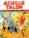 Achille Talon et le grain de la folie - Greg