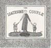 The Loathsome Couple - Edward Gorey