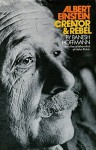 Albert Einstein: Creator and Rebel (Audio) - Banesh Hoffman, Helen Dukas