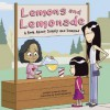Lemons and Lemonade: A Book About Supply and Demand (Money Matters) - Nancy Loewen
