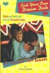 The Saturday Night Bash - Linda Joy Singleton, Linda J. Hamilton