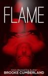 Flame - Brooke Cumberland