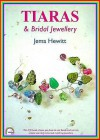 Tiaras And Bridal Jewellery - Jema 'Emilly Ladybird' Hewitt