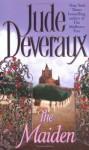 The Maiden (Montgomery, #1) - Jude Deveraux