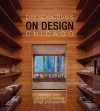 Perspectives on Design Chicago: Creative Ideas Shared by Leading Design Professionals - Panache Partners, LLC