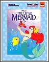 The Little Mermaid - Linda Armstrong