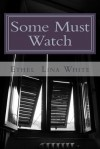 Some Must Watch: The Spiral Staircase - Ethel Lina White, Cecil Gingras