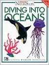 Diving Into Oceans - Sandra Stotsky