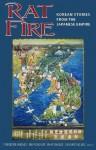 Rat Fire - Theodore Hughes