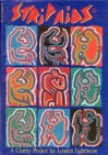 Strip AIDS - Bill Sienkiewicz, Alan Moore, Dave Gibbons, Peter Milligan, Daniel Clowes, Hunt Emerson, Melinda Gebbie, Kim Deitch, Skip Williamson, Jay Lynch, Don Melia