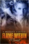 Flame Within - Mima