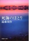 Shikai No Hotori - Shūsaku Endō