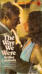 The Way We Were - Arthur Laurents