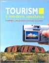 Tourism: A Modern Synthesis - Stephen J. Page