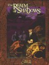 The Realm of Shadows (Call of Cthulhu) - John H. Crowe III, Blair Reynolds