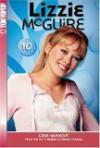 Lizzie McGuire Cine-Manga Volume 10: Inner Beauty & Best Dressed for Less - Terri Minsky, Bob Thomas, Melissa Gould