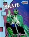 Pirate - Marc Tyler Nobleman
