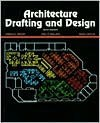 Architecture: Drafting and Design - Donald E. Hepler, Paul Ross Wallach
