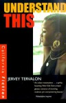 Understand This - Jervey Tervalon
