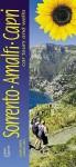 Sorrento, Amalfi &Amp; Capri - Julian Tippett
