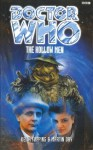 Doctor Who: The Hollow Men - Keith Topping, Martin Day