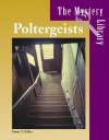 Poltergeists (The Mystery Library) - Stuart A. Kallen