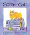 Scramcat - Linda M. Jennings