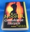 Gestohlene Herzen - Kay Hooper