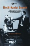 The Al-Hamlet Summit - Sulayman Al-Bassam, Graham Holderness