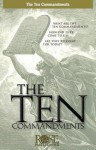 The Ten Commandments - Rose Publishing