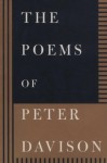 The Poems of Peter Davison: l957-l995 - Peter Davison