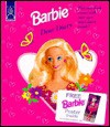 Barbie, Dear Diary - Funworks