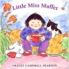Little Miss Muffet - Tracey Campbell Pearson
