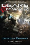 Gears of War: Jacinto's Remnant (Audio) - Karen Traviss, David Colacci