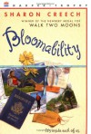 Bloomability - Sharon Creech
