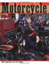 How to Restore Your Motorcycle (Motorbooks Workshop) - Mark Zimmerman, Jeff Hackett