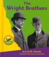 The Wright Brothers - Lola M. Schaefer