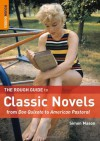 The Rough Guide to Classic Novels 1 (Rough Guide Reference) - Simon Mason, Rough Guides