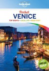 Lonely Planet Pocket Venice (Pocket Guide) - Alison Bing
