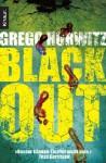 Blackout - Gregg Hurwitz, Wibke Kuhn