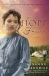 My Hope Is Found - Joanne Bischof