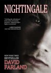 Nightingale - David Farland